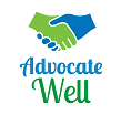 Advocate Well