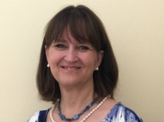 Cynthia Singleton